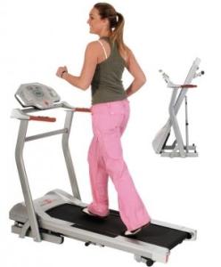 Handlar motionsband billigt online